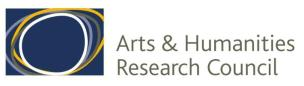 arts-humanities-research-council-logo-larger-710x202