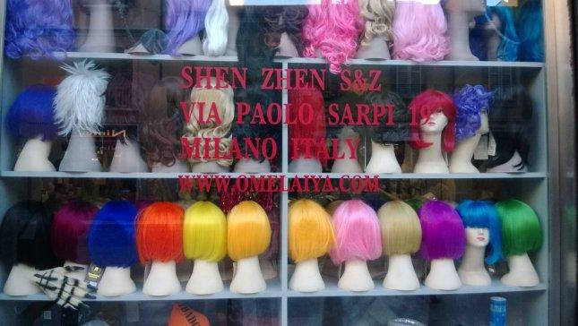 foto 3_Paolo_Sarpi_wig shop