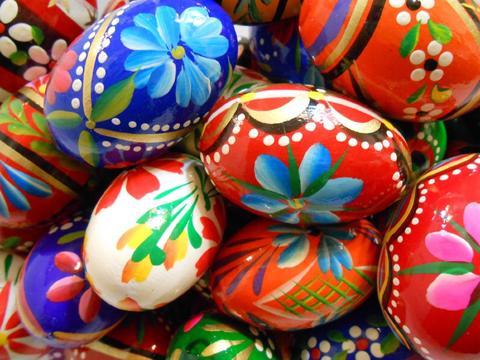 EggsBasket.2_large