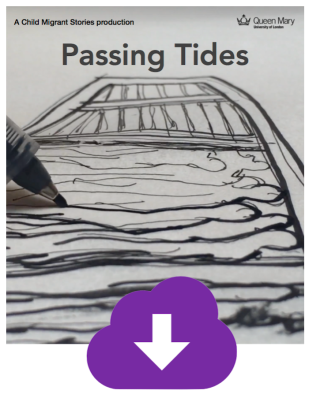 Passing Tides download