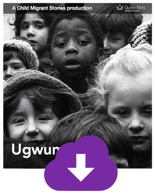 Ugwumpiti Download